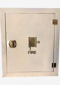 جعبه آتش نشانی کد 0062