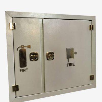 جعبه آتش نشانی کد 0065