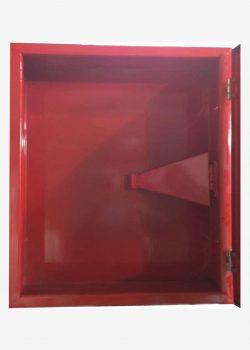 جعبه آتش نشانی کد 0066