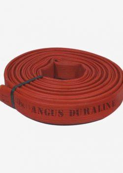 شیلنگ آتش نشانی Angus انگلیسی